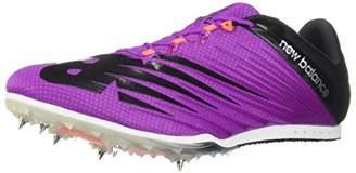 New Balance Women's 500v6 Track Shoe