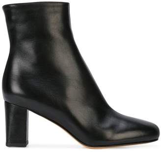 Maryam Nassir Zadeh Agnes boots