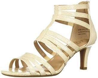 Aerosoles A2 Women's Pastel Sandal