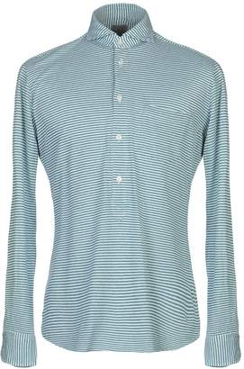 Xacus Polo shirts