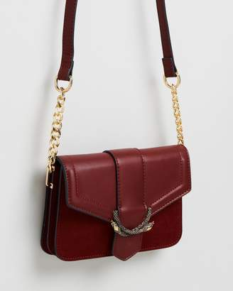 23479845bf0a Topshop Bags For Women - ShopStyle Australia