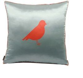 n Pillow by Blissliving Home Ro