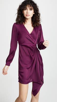 ASTR the Label Flash Dress