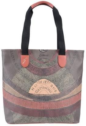 Gattinoni Shoulder bag