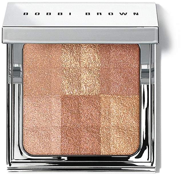 Bobbi Brown Brightening Finishing Powder, Nude Glow Collection