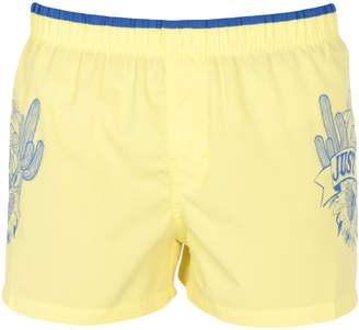Just Cavalli Swim trunks