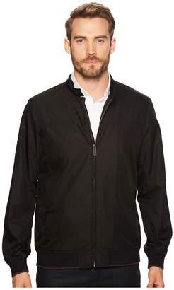 Ted Baker Calgar Bomber Jacket Men's Coat