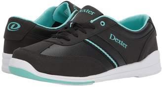Dexter Bowling Dani Women's Bowling Shoes