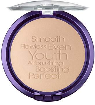 Physicians Formula Youthful Wear Cosmeceutical Youth-Boosting Makeup Mattifying Face Powder