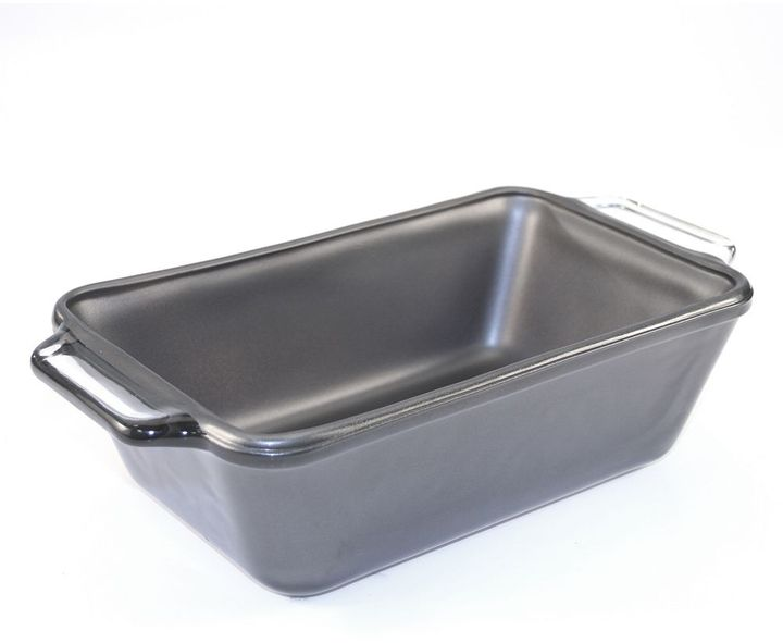 Anchor Hocking 1 1/2-qt. nonstick loaf pan
