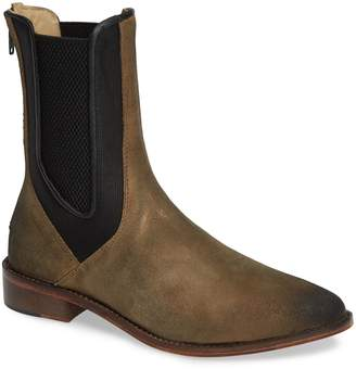 Free People Blackburn Tall Chelsea Boot