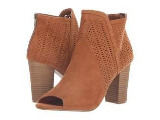 Report Izzak Women's Shoes