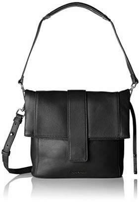 Marc O'Polo Olivia, Women's Shoulder Bag