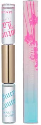 Juicy Couture Malibu Surf & Malibu La La Women's Perfume Rollerball Duo