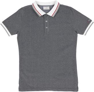 Peuterey Polo shirts - Item 12111899OW
