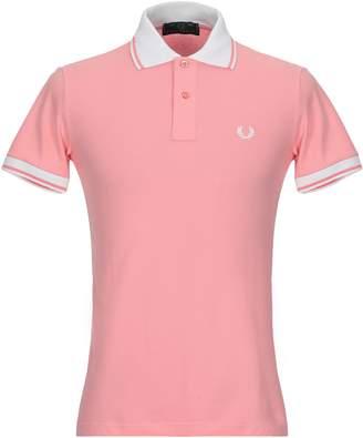 Fred Perry Polo shirts - Item 12295907VJ