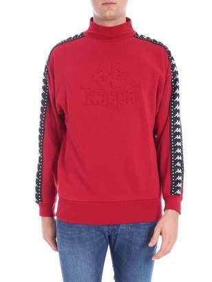 Kappa Men's 3030Q10908 Cotton Sweatshirt