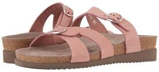 Mephisto Hannel Women's Sandals