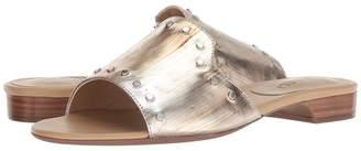VANELi Bonet Women's Shoes