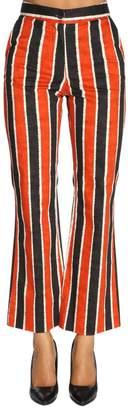 Stella Jean Pants Pants Women