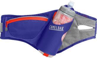 Camelbak CamelBak Delaney Hydration Belt