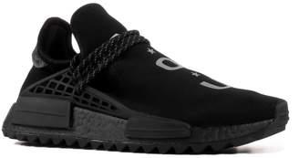 adidas Pw Human Race Nmd Tr 'nerd' - Bb7603 - Size 5.5
