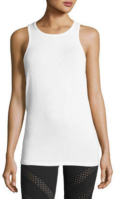 Beyond Yoga In Good Drape Tank Top