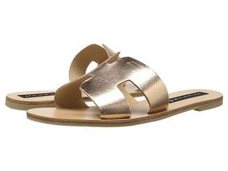 Steven Greece Sandal