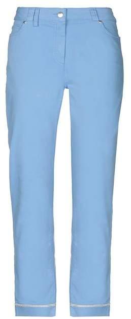 FUEGOLITA Casual trouser