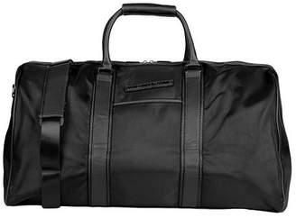 Trussardi JEANS Luggage