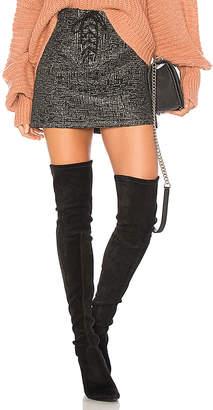Heartloom Ophelia Skirt