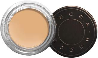 Becca Ultimate Coverage Concealing Creme - # Butterscotch