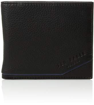 9387a2fb4 Ted Baker Wallets For Men - ShopStyle Canada