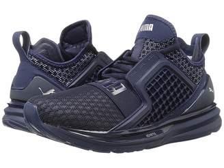 Puma Ignite Limitless Men's Running Shoes