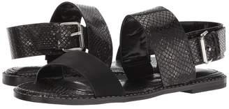 Volatile Keavy Women's Sandals