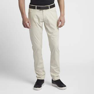 Nike Flex Men's Slim Fit Golf Pants