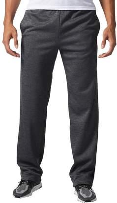 adidas Big & Tall Team Issue climawarm Fleece Active Pants