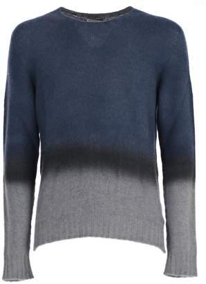 Etro Sweater