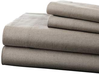 Allure Linen & Cotton Sheet Set