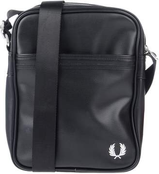 Fred Perry Cross-body bags - Item 45412171QW