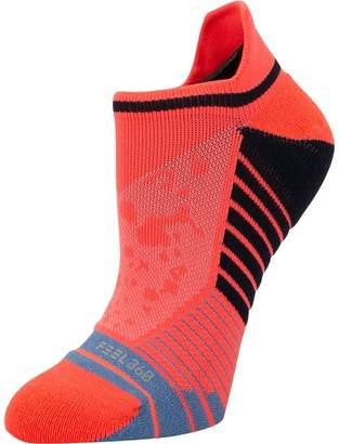 Stance Chipper Tab Sock - Women's