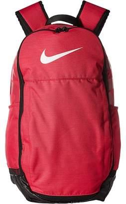 Nike Brasilia Extra Large Backpack Backpack Bags
