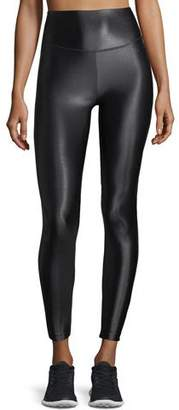 Koral Activewear Ferocity High-Rise Full-Length Performance Leggings