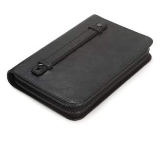 Sena 'Heritage' iPad mini All-in-One Case