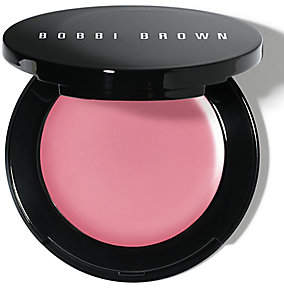 Bobbi Brown Women's Pot Rouge for Lips and Cheeks - Pale Pink