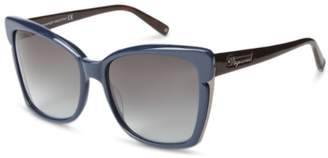DSQUARED2 DQ00985996W Wayfarer Sunglasses