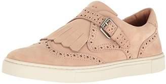 Frye Women's Gemma Kiltie Fashion Sneaker