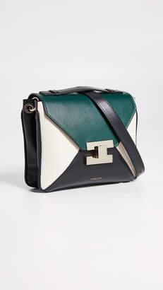 DeMellier The Mini Berlin Bag