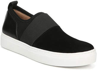 Naturalizer Cassey Slip-on Sneakers Women Shoes