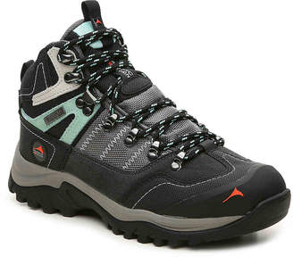Pacific Mountain Asccend Hiking Boot - Women's